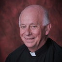 Rev. Msgr. Michael J. Walsh