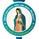 Season of Remembrance - Our Lady of Guadalupe Torch