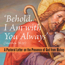 A Pastoral Letter from Bishop O'Connell