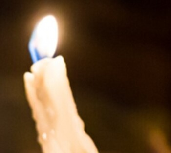 Four part series on Grieving