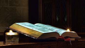 2020 Intentions for our Mass Book