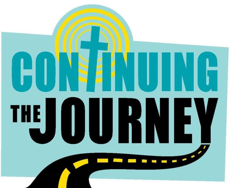continuing the journey 2018 archdiocese of newark youth young