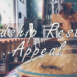 The Church of Saint Timothy Stewardship Restoration Appeal