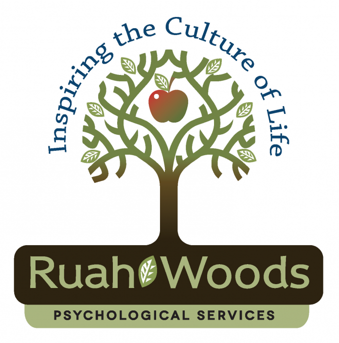 Mental Health/Catholic Counseling Available