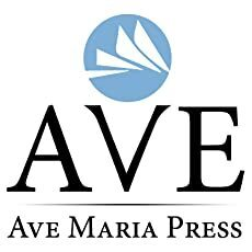 Ave Marie Press Fundraiser