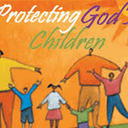 Protecting God's Children (PGC)