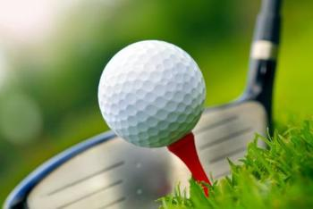 19th Annual St. Mary's Golf Tournament