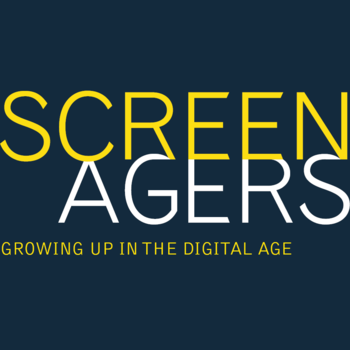Screenagers Movie & Discussion