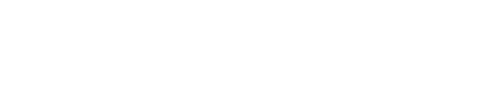 St. Lawrence Newman Center