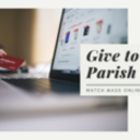 Foundation Waives Fee to Help Parish Offertory