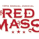 2013 Red Mass Speaker Announced