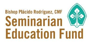 Bishop Placido Rodriguez, CMF Seminarian Endowment Fund Established