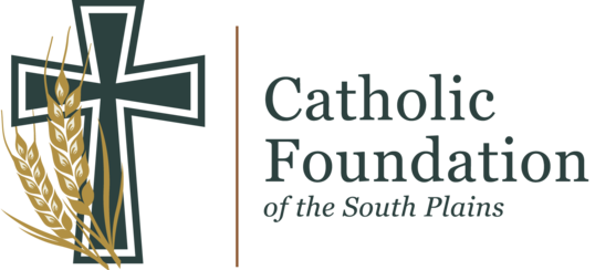 Catholic Foundation of the South Plains