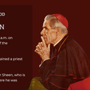 Bishop Sheen Beatification