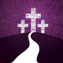 We invite you to a two night Lenten Retreat!