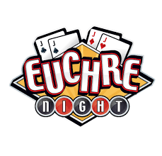 Euchre Night at Assumption