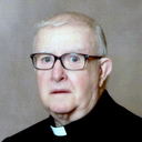 Curran, Rev. Francis