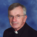 Karnish, Reverend Robert A.