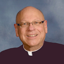 Rev. Michael McDermott