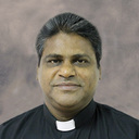 Pampara, Reverend Michael