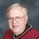 Rykwalkder, Reverend David L.
