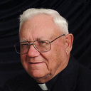 Spanel, Rev. Hubert J.
