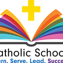 Catholic Schools Week: Students, educators growing together