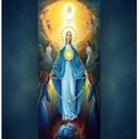 Day of Prayer & Penance for the Unborn
