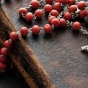 October is Month of the Holy Rosary