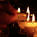 Child Abuse Prevention Month: Mass for Healing and Reparation