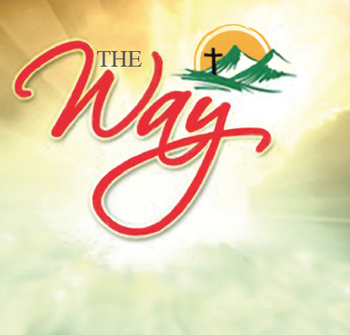 'The Way' retreat offers hope of healing