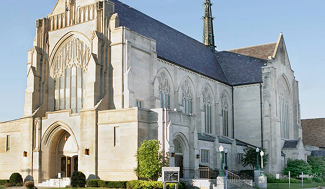 Diocese of Grand Island Guidelines