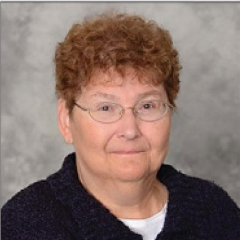 Last teaching Ursuline sister in diocese to retire