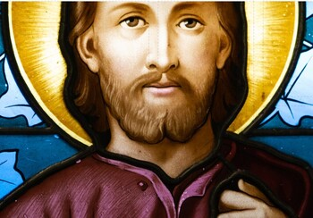 Year of St. Joseph celebrated in diocese