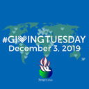 Spiritans Join the Global GivingTuesday Movement to Share God's Word to the Ends of the Earth