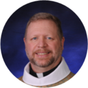 Fr. Bill Christy, C.S.Sp.