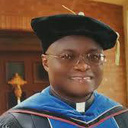 Spiritan Alumnus of Duquesne University is Appointed Bishop of Banjul, Gambia