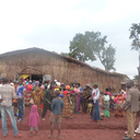 Ministering to Refugee Communities in Western Tanzania