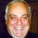 The Passing of Fr. Len Tuozzolo, C.S.Sp.