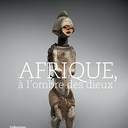 Recently Published Book Highlights Spiritan History in Africa
