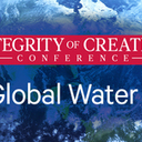 2017 Integrity of Creation Conference