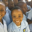 Spiritans Dedicate New School In Haiti