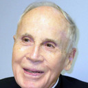 The Passing of Fr. Francis W. Wright, CSSp.