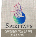 Spiritan Anniversaries – April 14th