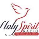 Philadelphia Catholic Radio