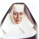 March 3 is Feast of St. Katharine Drexel