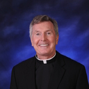 Fr. James McCloskey, C.S.Sp., is Appointed to the PA Judicial Conduct Board