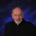 Fr. Louis Perreault, C.S.Sp., Enters Eternal Life