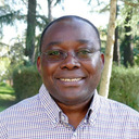 Fr. Alain Mayama, C.S.Sp., is Elected Superior General of the Congregation