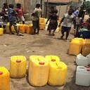 SOMA Provides Water Well Grant to Brottier Training Centre